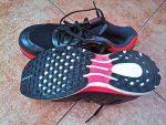 Adidas Supernova Glide Boost ATR running shoes