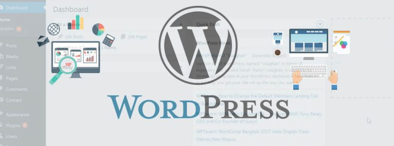 Delete uncategorized category in WordPress