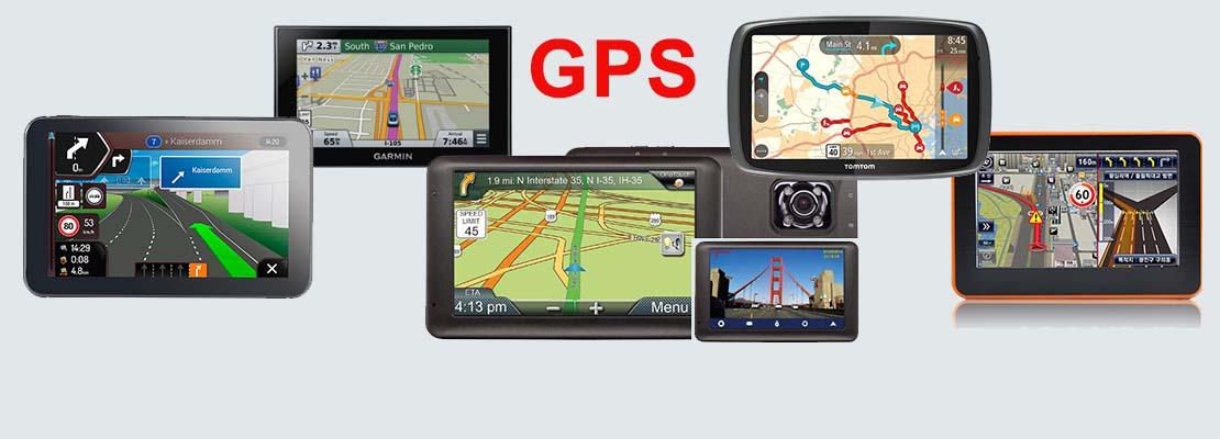 Auto detect gps receiver igo 8 igo primo tutorial reviews auto detect gps receiver igo 8 igo primo tutorial reviews tutorials publicscrutiny Image collections