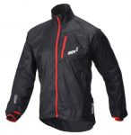 Inov-8 running Race Elite Windshell Jacket
