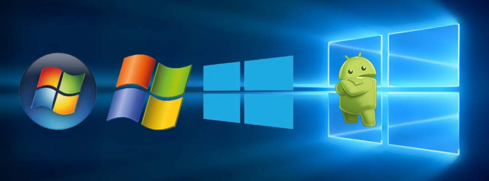windows 10 october update network issues
