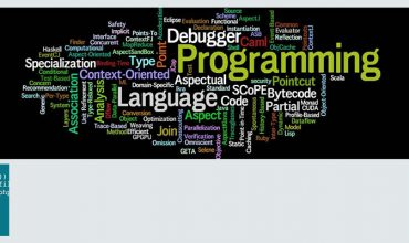 PHP-MYSQLI-DATABASE-PROGRAMMING