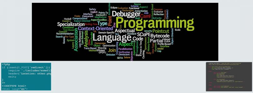 PHP-MYSQLI-DATABASE-PROGRAMMING