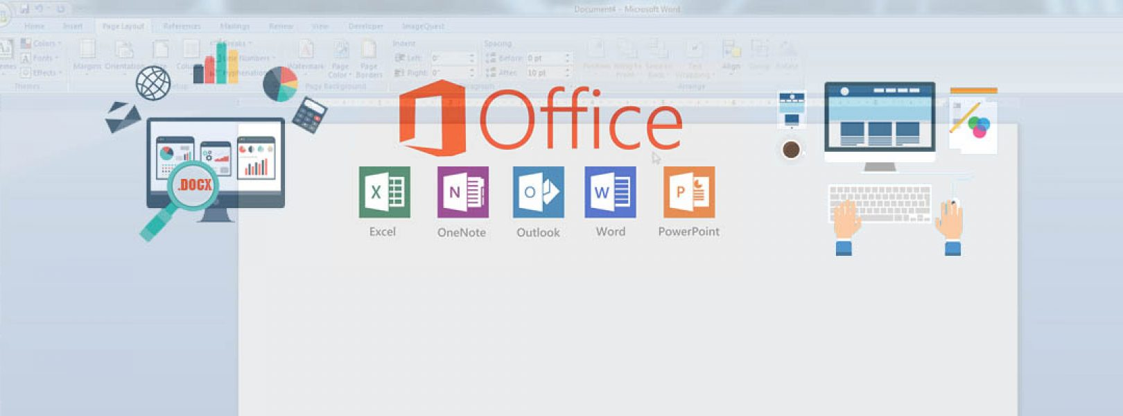Cannot Start Microsoft Office Outlook Open The Window Problem