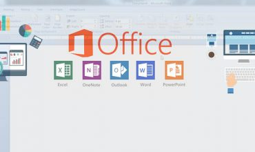 Out of Office Assistant Outlook – Send automatic replies – create rules when you are out of office