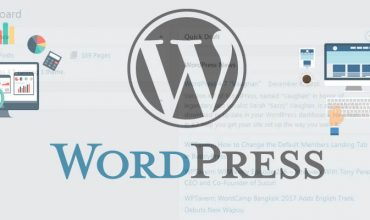 How To Replace Content in WordPress database using  phpMyAdmin and SQL