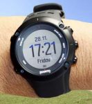 Suunto Ambit3 Peak Running Watch