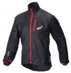 Inov-8 running (Men's) Race Elite Windshell Jacket